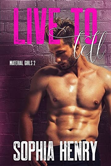 LIVE TO TELL Cover2.jpg