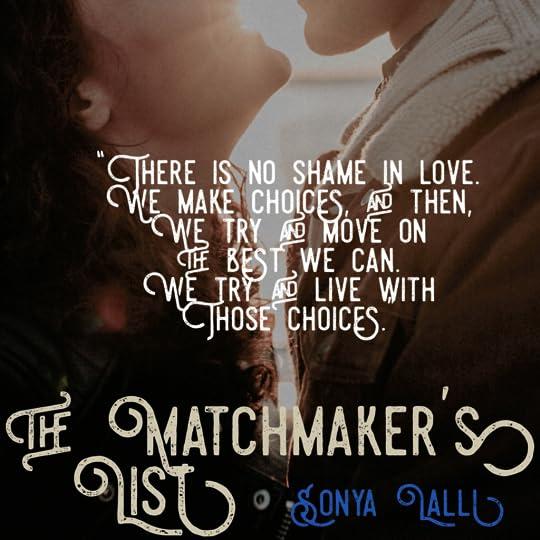 era ist matchmaking