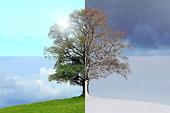 To everything there is a season.jpg