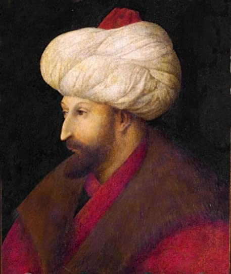photo mehmed2_zpsjyqi3gq5.jpg