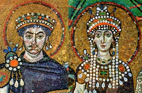 photo justinian-and-theodora_zps6glexbzm.jpg