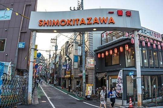 23-Shimokitazawa-Tokyo-Street