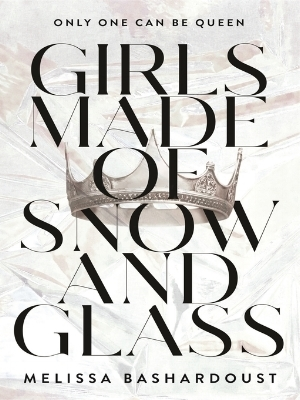 girlsmadeofsnowandglasspaperback