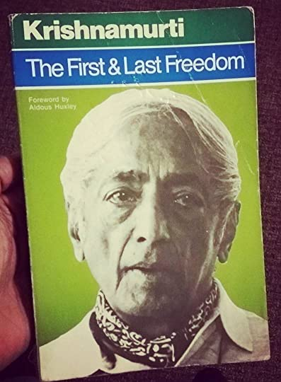 j krishnamurti books in hindi pdf free download