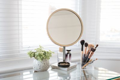 The Brush Edit: Here's What You Really Need