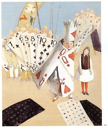 Alice-Wonderland14