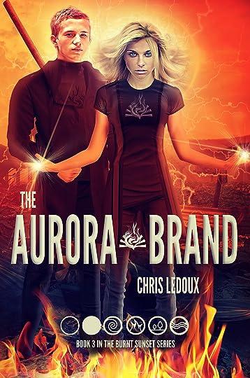 The Aurora Brand
