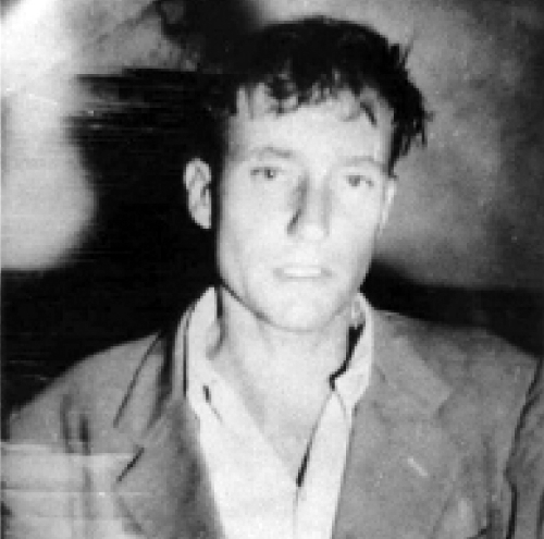 photo burroughs-post-murder_zps6ca180ec.jpg