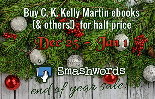 https://www.smashwords.com/profile/view/ckkellymartin