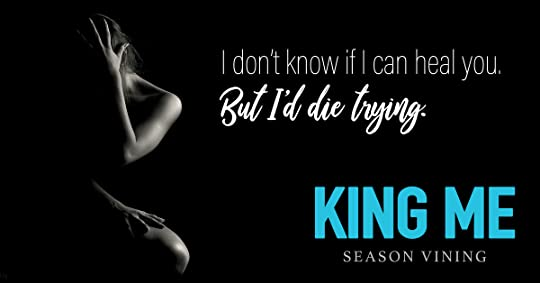 King Me Save