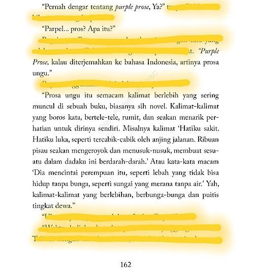ijul (yuliyono)'s 'e-book' books on Goodreads (37 books)