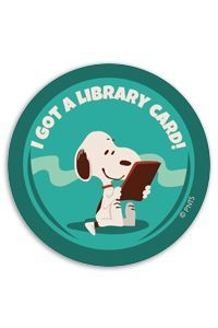library-cards-childrens-library