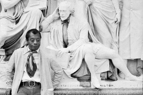 photo James Baldwin Shakespeare_zps81oxde0k.jpg