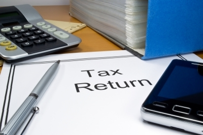 Bethany Mooradian's Blog - End of year tax tips for the self