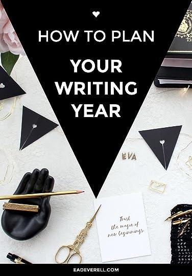 Writing Challenge Index