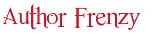 romance-fatal-serif-font