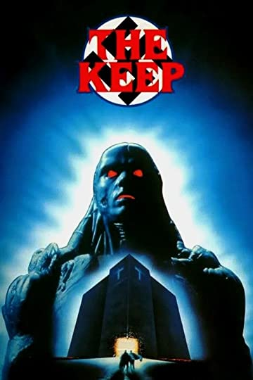 photo The Keep movie poster_zps4wtdlqsd.jpg