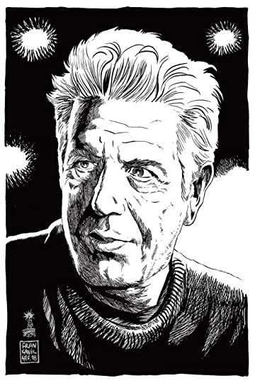 photo Bourdain-Portrait_zpsrefqntci.jpg