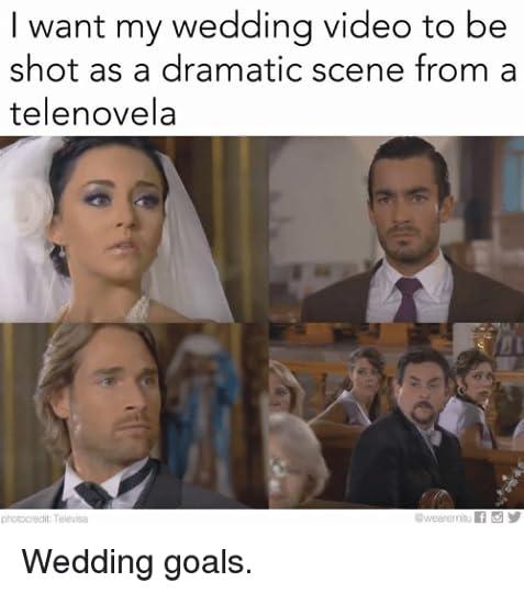 telenovela-meme