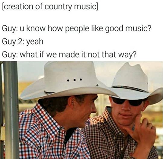 country-music-0