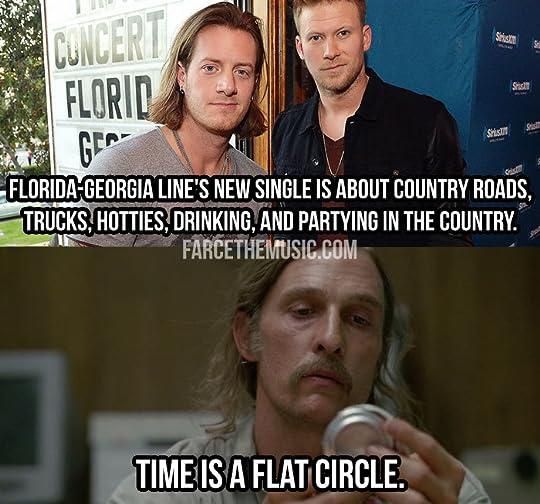 Florida-Georgia-Line-td