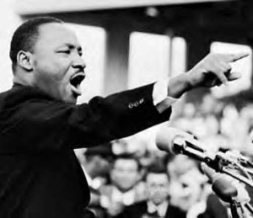 photo martin-luther-king2_zpsua6mae6f.jpg