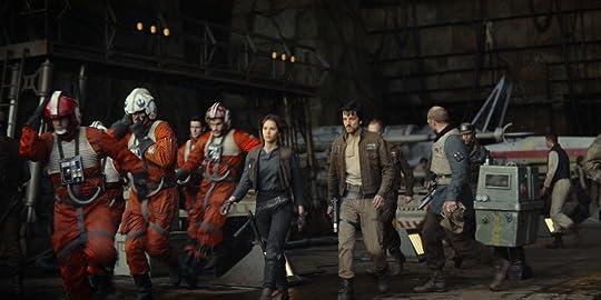 Image result for star wars rebel pilots