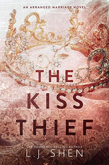 photo The Kiss Thief Cover.jpg