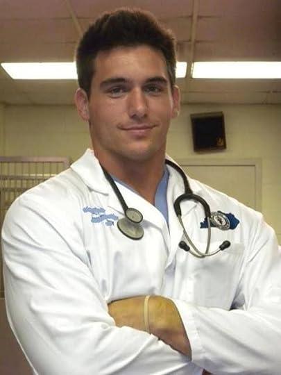 sexy doctors