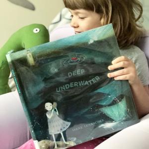 https://thebabybookwormblog.wordpress.com/2018/12/13/deep-underwater-irene-luxbacher/