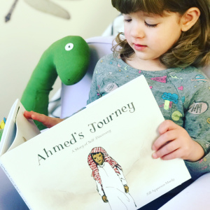 https://thebabybookwormblog.wordpress.com/2018/11/16/ahmeds-journey-a-story-of-self-discovery-jill-apperson-manly/
