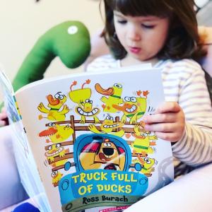 https://thebabybookwormblog.wordpress.com/2018/11/08/truck-full-of-ducks-ross-burach/