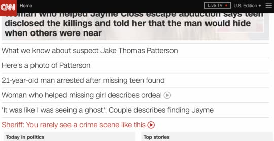 CNN she killed her parents screen 2