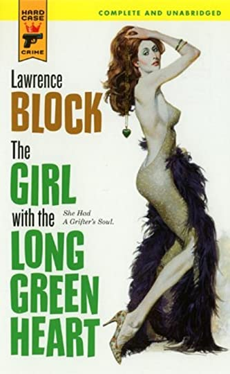 photo the-girl-with-the-long-green_zps0577ccb9.jpg
