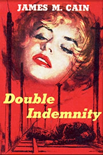 photo doubleIndemnity_zpsa9cdf477.jpg