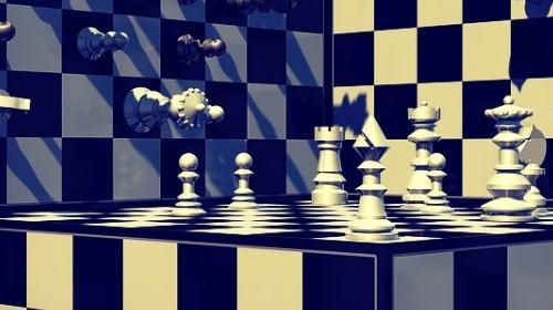 photo Chess Board_zps0leviioh.jpg