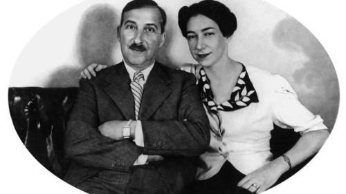 photo Stefan Zweig wife_zps2zr8cofq.jpg