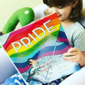 https://thebabybookwormblog.wordpress.com/2018/09/17/pride-the-story-of-harvey-milk-and-the-rainbow-flag-rob-sanders/