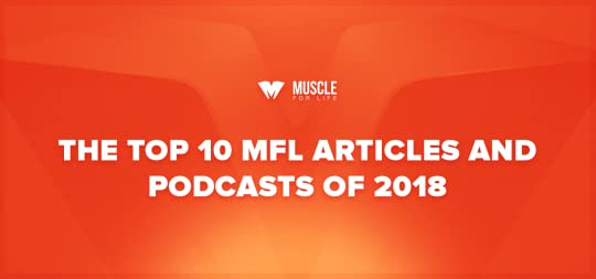 top 10 mfl articles and podcasts 2018 featured