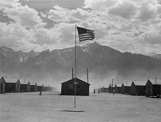 File:Manzanar Flag.jpg
