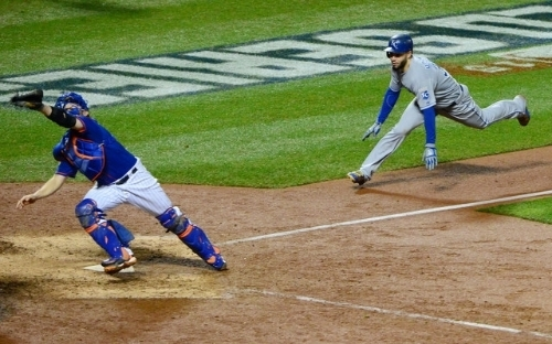 photo Hosmer20Stealing20Home_zpspakqicjh.jpg
