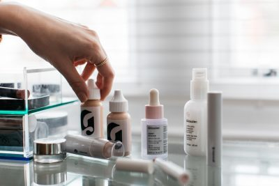 Glossier: Here's What I Still Use