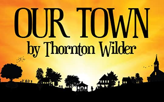 our town summary