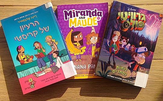 baby sitters club books comics