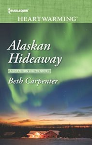Alaskan Hideaway by Beth Carpenter