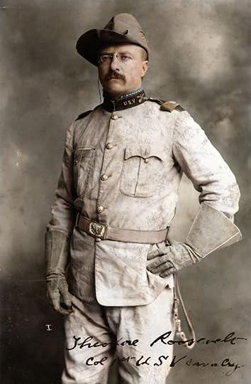 photo Theodore Roosevelt_zps6mzrjakg.jpg