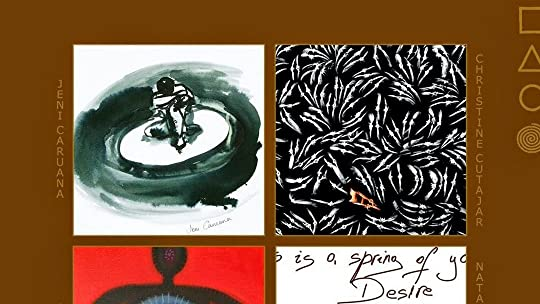 Art of 4 Elements book 1 image on alchemy-of-love-mindfulness-training.business.site on Google Consciousness Research 2019 Free Articles