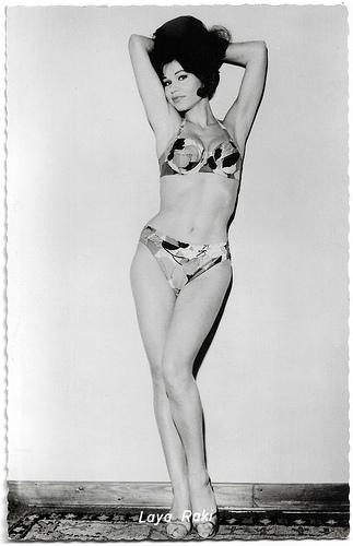 Legs Helen Morse nude (39 foto) Sideboobs, Instagram, cleavage