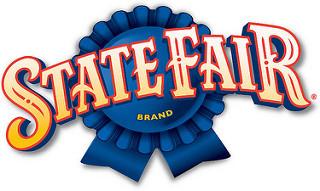 State Fair logo 2013