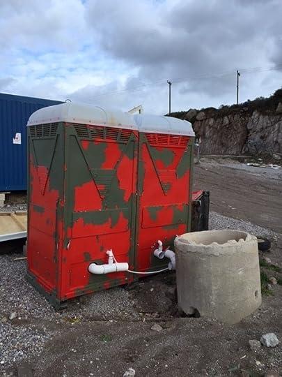 Feb-Toilets-red-e1457030600584.jpg